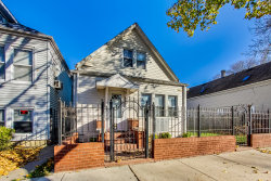 Photo of 2507 N Lotus Avenue, Chicago, IL 60639 (MLS # 10942429)