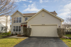 Photo of 2774 Imperial Valley Trail, Aurora, IL 60503 (MLS # 10942506)