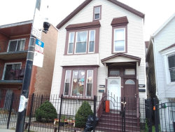 Photo of 2449 W 51st Street, Chicago, IL 60632 (MLS # 10942517)