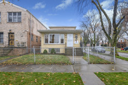 Photo of 155 W 81st Street, Chicago, IL 60620 (MLS # 10942654)