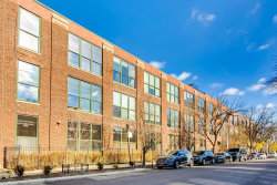 Photo of 2650 W Belden Avenue, Unit Number 106, Chicago, IL 60647 (MLS # 10942744)