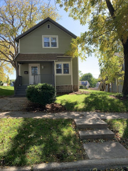 Photo of 316 E Blair Street, West Chicago, IL 60185 (MLS # 10942762)