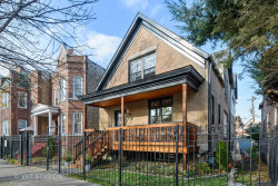 Photo of 2916 W Fletcher Street, Chicago, IL 60618 (MLS # 10942825)