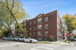 Photo of 2153 W Mclean Avenue, Unit Number 3, Chicago, IL 60647 (MLS # 10942960)