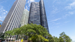 Photo of 155 N Harbor Drive, Unit Number 202, Chicago, IL 60601 (MLS # 10943037)