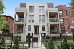 Photo of 4627 N Beacon Street, Unit Number 1B, Chicago, IL 60640 (MLS # 10943062)