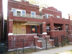 Photo of 1040 N Central Park Avenue, Chicago, IL 60651 (MLS # 10943082)