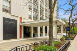 Photo of 1455 N Sandburg Terrace, Unit Number 804, Chicago, IL 60610 (MLS # 10943088)