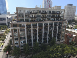 Photo of 221 E Cullerton Street, Unit Number 705, Chicago, IL 60616 (MLS # 10943176)
