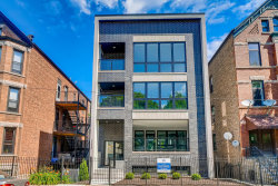 Photo of 2240 W Medill Avenue, Unit Number 1, Chicago, IL 60647 (MLS # 10943215)