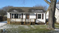 Tiny photo for 78 Barberry Drive, Crystal Lake, IL 60014 (MLS # 10943219)