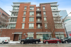 Photo of 2035 S Indiana Avenue, Unit Number 403, Chicago, IL 60616 (MLS # 10943334)