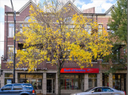 Photo of 3718 N Southport Avenue, Unit Number 3S, Chicago, IL 60613 (MLS # 10943381)