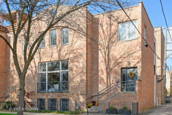 Photo of 2050 W Le Moyne Street, Chicago, IL 60622 (MLS # 10943419)