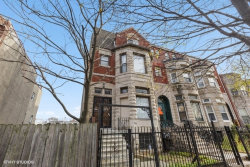 Photo of 3413 S Prairie Avenue, Chicago, IL 60616 (MLS # 10943435)
