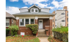Photo of 4815 N Lowell Avenue, Chicago, IL 60630 (MLS # 10943493)