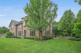 Photo of 1004 Lee Road, Northbrook, IL 60062 (MLS # 10943550)