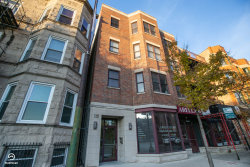 Photo of 1056 W Lawrence Avenue, Unit Number 4B, Chicago, IL 60640 (MLS # 10943585)