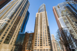 Photo of 420 E Waterside Drive, Unit Number 2812, Chicago, IL 60601 (MLS # 10943709)