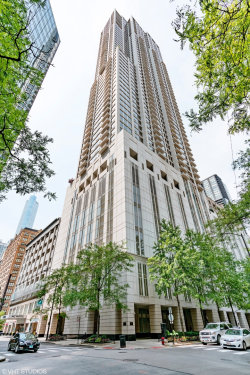 Photo of 55 E Erie Street, Unit Number 4204, Chicago, IL 60611 (MLS # 10943794)
