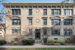 Photo of 525 W Melrose Street, Unit Number 1B, Chicago, IL 60657 (MLS # 10943828)