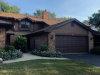 Photo of 109 Indian Trail Drive, Westmont, IL 60559 (MLS # 10943846)
