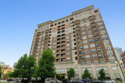 Photo of 849 N Franklin Street, Unit Number 1208, Chicago, IL 60610 (MLS # 10943866)