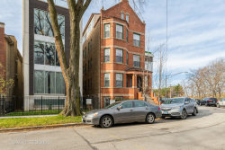 Photo of 2228 N Seeley Avenue, Unit Number 1, Chicago, IL 60647 (MLS # 10943899)