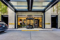 Photo of 100 E Bellevue Place, Unit Number 31C, Chicago, IL 60611 (MLS # 10943930)