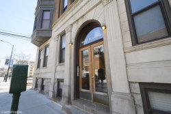 Photo of 815 W Addison Street, Unit Number 2F, Chicago, IL 60613 (MLS # 10943938)