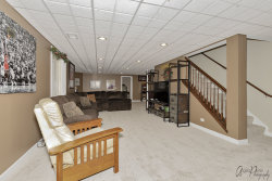 Tiny photo for 20 Springbrook Lane, Algonquin, IL 60102 (MLS # 10943949)