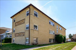 Photo of 6917 W Irving Park Road, Unit Number 3S, Chicago, IL 60634 (MLS # 10944078)