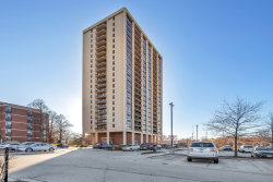 Photo of 2901 S Michigan Avenue, Unit Number 1205, Chicago, IL 60616 (MLS # 10944151)