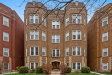 Photo of 7348 Lake Street, Unit Number 2E, River Forest, IL 60305 (MLS # 10944159)