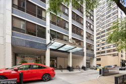 Photo of 222 E Pearson Street, Unit Number 1706, Chicago, IL 60611 (MLS # 10944182)