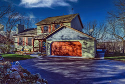 Photo of 3496 Kings Lair Drive, Spring Grove, IL 60081 (MLS # 10944212)