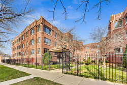Photo of 934 W Sunnyside Avenue, Unit Number 1A, Chicago, IL 60640 (MLS # 10944258)