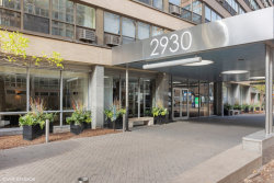 Photo of 2930 N Sheridan Road, Unit Number 1206, Chicago, IL 60657 (MLS # 10944364)