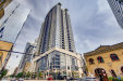 Photo of 100 E 14th Street, Unit Number 2509, Chicago, IL 60605 (MLS # 10944366)