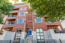 Photo of 1373 W Hubbard Street, Unit Number 1W, Chicago, IL 60642 (MLS # 10944371)