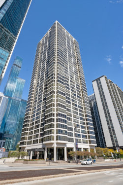 Photo of 360 E Randolph Street, Unit Number 402, Chicago, IL 60601 (MLS # 10944524)
