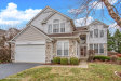 Photo of 2543 Boddington Lane, Naperville, IL 60564 (MLS # 10944575)