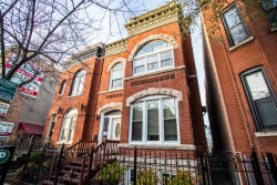 Photo of 2314 W Taylor Street, Chicago, IL 60612 (MLS # 10944739)