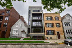 Photo of 3728 N Ashland Avenue, Unit Number 2, Chicago, IL 60613 (MLS # 10944791)