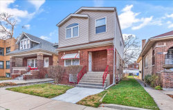 Photo of 9350 S Loomis Street, Chicago, IL 60620 (MLS # 10944801)