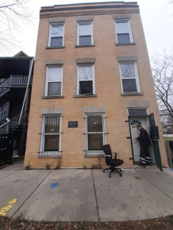 Photo of 7004 S Honore Street, Chicago, IL 60636 (MLS # 10944814)