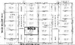Photo of LOT 64 Center Street, MAZON, IL 60444 (MLS # 08086890)