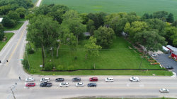 Photo of 38W770 Us Highway 20 Highway, ELGIN, IL 60124 (MLS # 08139956)