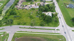 Photo of 38W445 Us Highway 20 Highway, ELGIN, IL 60124 (MLS # 08830336)