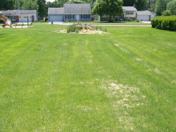 Photo of LOT 7 North Street, SOMONAUK, IL 60552 (MLS # 09234694)